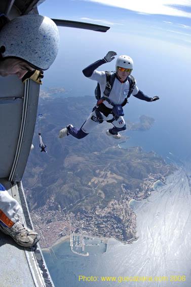 paracaidismo--2006-05-21_074.jpg