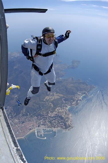 paracaidismo--2006-05-21_088.jpg