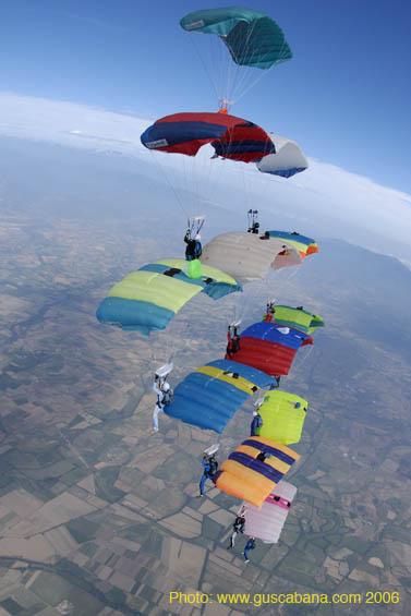 paracaidismo--2006-05-22_015.jpg