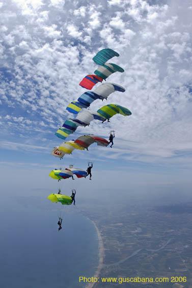 paracaidismo--2006-05-22_033.jpg