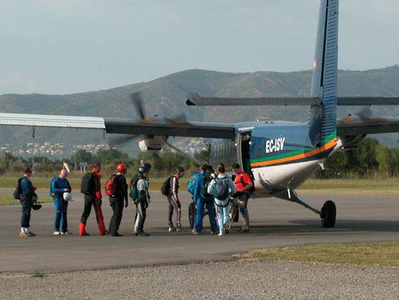 paracaidismo--22-05-06j.jpg
