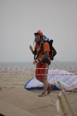 paracaidismo--beach_boogie_06_by_guscabana-(12).jpg