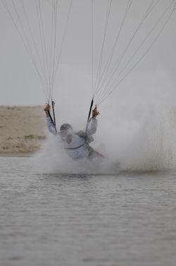 paracaidismo--beach_boogie_06_by_guscabana-(14).jpg
