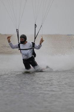 paracaidismo--beach_boogie_06_by_guscabana-(16).jpg