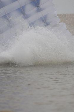 paracaidismo--beach_boogie_06_by_guscabana-(19).jpg