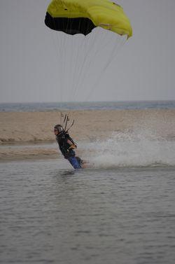 paracaidismo--beach_boogie_06_by_guscabana-(2).jpg