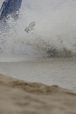 paracaidismo--beach_boogie_06_by_guscabana-(20).jpg