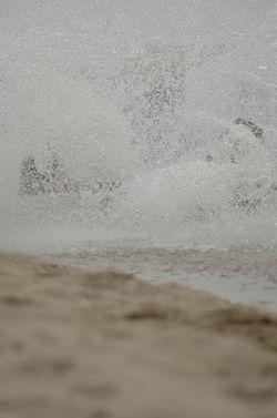 paracaidismo--beach_boogie_06_by_guscabana-(21).jpg