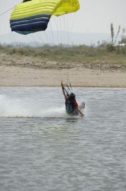 paracaidismo--beach_boogie_06_by_guscabana-(27).jpg