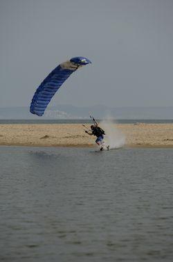 paracaidismo--beach_boogie_06_by_guscabana-(32).jpg