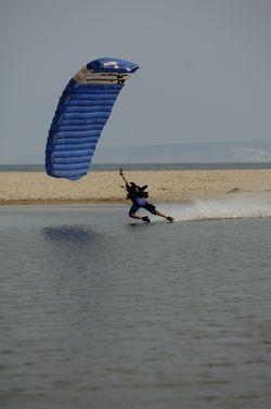 paracaidismo--beach_boogie_06_by_guscabana-(33).jpg