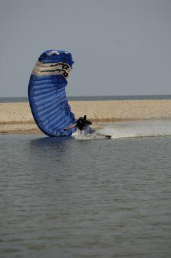 paracaidismo--beach_boogie_06_by_guscabana-(34).jpg