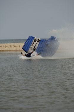 paracaidismo--beach_boogie_06_by_guscabana-(36).jpg