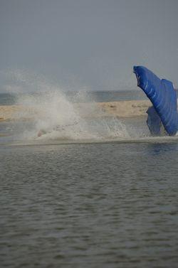 paracaidismo--beach_boogie_06_by_guscabana-(37).jpg