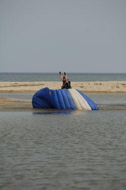paracaidismo--beach_boogie_06_by_guscabana-(38).jpg