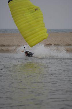 paracaidismo--beach_boogie_06_by_guscabana-(4).jpg