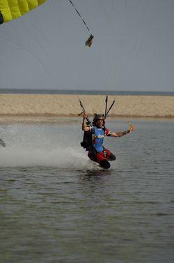 paracaidismo--beach_boogie_06_by_guscabana-(40).jpg