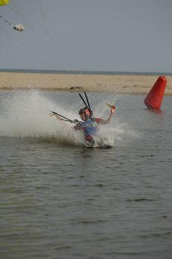 paracaidismo--beach_boogie_06_by_guscabana-(41).jpg
