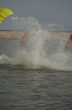 paracaidismo--beach_boogie_06_by_guscabana-(42).jpg