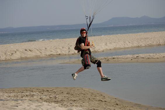 paracaidismo--beach_boogie_06_by_guscabana-(45).jpg