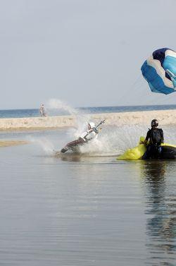 paracaidismo--beach_boogie_06_by_guscabana-(48).jpg
