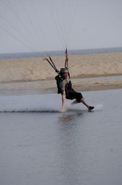 paracaidismo--beach_boogie_06_by_guscabana-(59).jpg