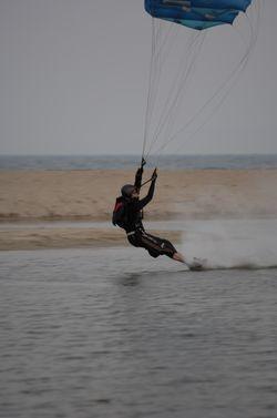 paracaidismo--beach_boogie_06_by_guscabana-(60).jpg