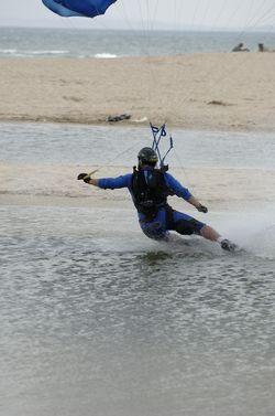 paracaidismo--beach_boogie_06_by_guscabana-(66).jpg