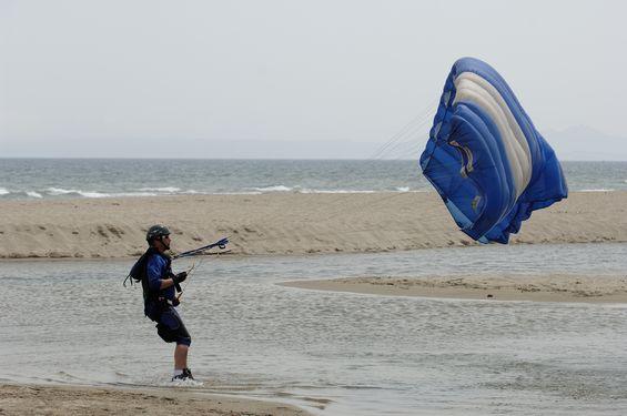 paracaidismo--beach_boogie_06_by_guscabana-(69).jpg
