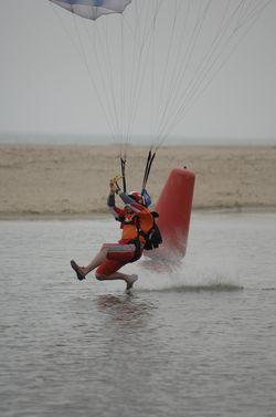paracaidismo--beach_boogie_06_by_guscabana-(7).jpg