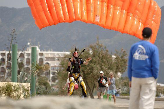 paracaidismo--beach_boogie_06_by_guscabana-(73).jpg