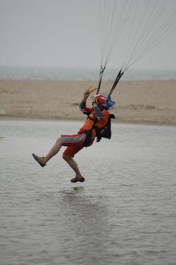 paracaidismo--beach_boogie_06_by_guscabana-(8).jpg