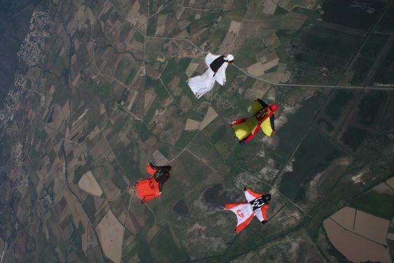 paracaidismo--tn_IMG_1880.JPG