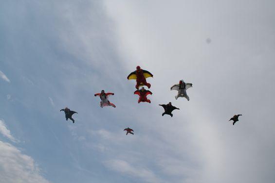 paracaidismo--tn_IMG_1997.JPG