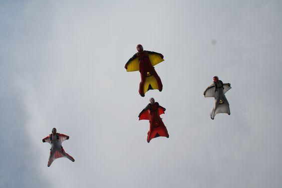 paracaidismo--tn_IMG_2020.JPG