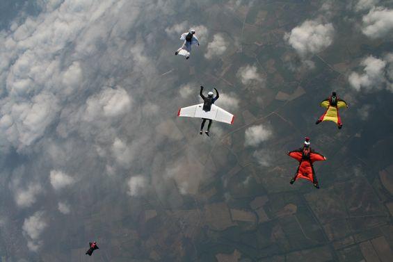 paracaidismo--tn_IMG_2199.JPG