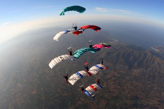 paracaidismo--tn_IMG_4893small-copy.jpg
