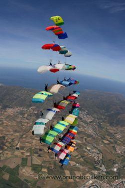 paracaidismo--tn_IMG_4933small-copy.jpg
