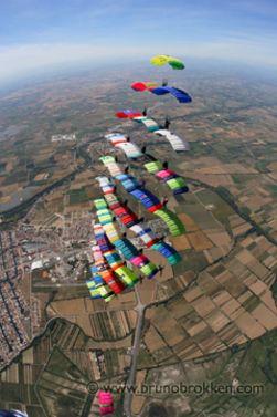paracaidismo--tn_IMG_4937small-copy.jpg