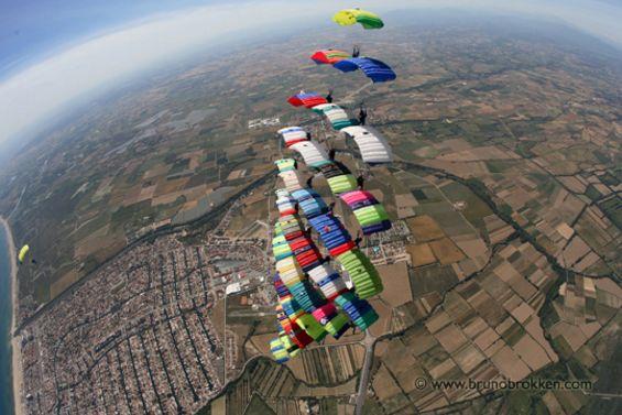 paracaidismo--tn_IMG_4939small-copy.jpg