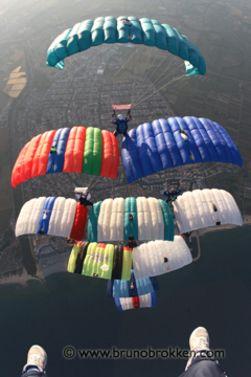 paracaidismo--tn_IMG_4961small-copy.jpg
