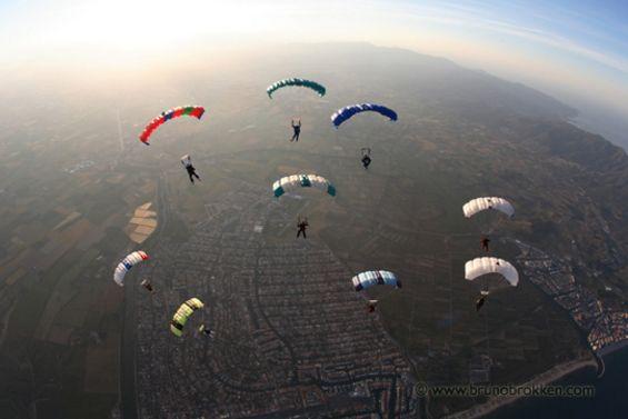 paracaidismo--tn_IMG_4970small-copy.jpg