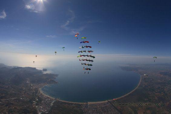 paracaidismo--tn_IMG_4976small-copy.jpg