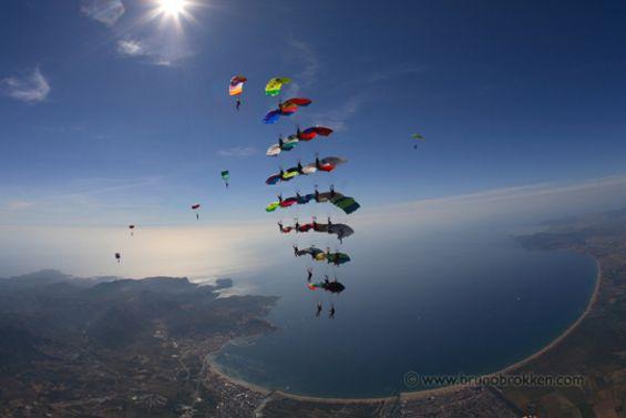paracaidismo--tn_IMG_4978small-copy.jpg