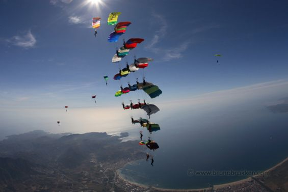 paracaidismo--tn_IMG_4979small-copy.jpg
