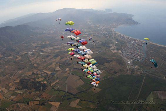 paracaidismo--tn_IMG_4984small-copy.jpg