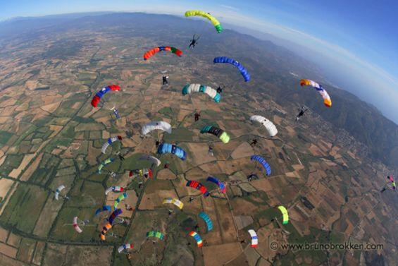 paracaidismo--tn_IMG_4989small-copy.jpg