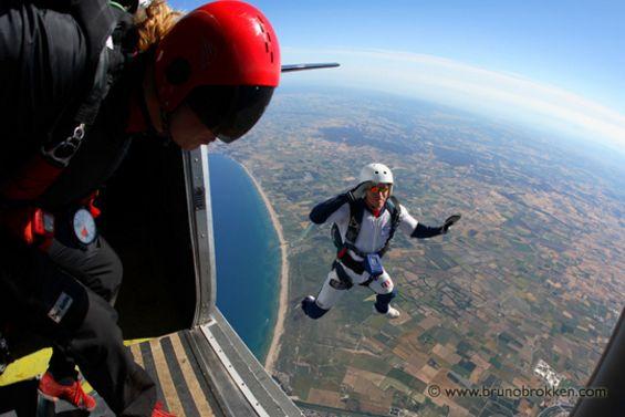 paracaidismo--tn_IMG_5012small-copy.jpg