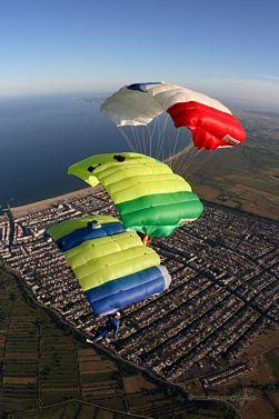 paracaidismo--tn_IMG_5077small-copy.jpg