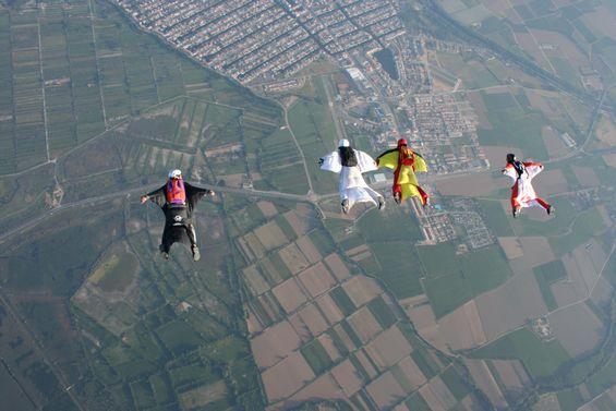 paracaidismo--tn_IMG_5746.JPG